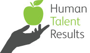 Logo Human Talent Results